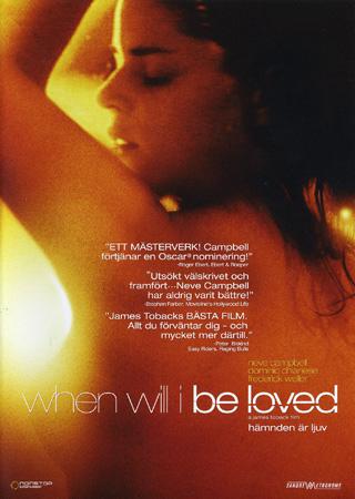 italiensk erotisk film