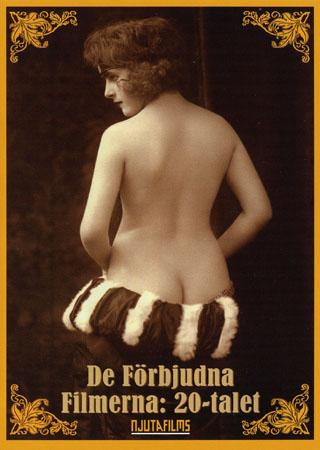 erotiska tjänster linköping grattis porrfilmer